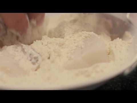 Промокоды KitchenTime