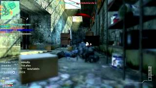 Call of Duty: Modern Warfare 3 Free-For-All Dome Multiplayer PC Gameplay [HD] -1-