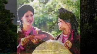 Huong Dong Gio Noi - Vu Khanh - Song Ngoc.wmv