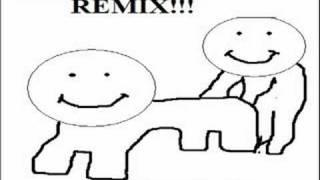 Blink-182 vs Jay-Z - REMIX