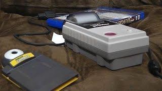 Game Boy Extravaganza 4: Camera and Printer   Ashens
