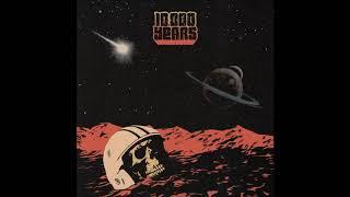 10,000 Years - 10,000 Years (EP 2020)