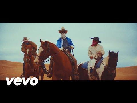 Jonas Blue HD - Fast Car ft. Dakota......................... Mp3