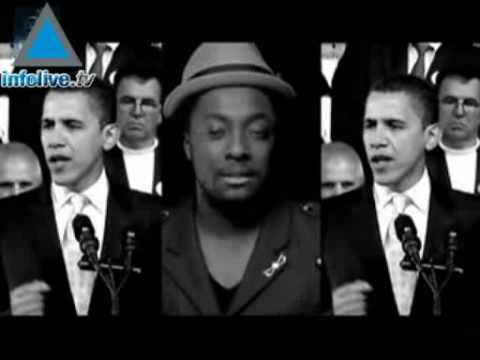 'Yes We Can' - A Beautiful Song Proving Dreams Can Really Co