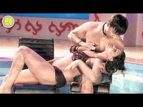 Top 10 Deleted sex scenes from Bollywood - Bollywood Cutting