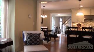 Collinson Homes | Complete Home Improvement Services | NJ Builder