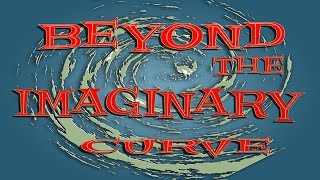 Flat Earth- The People Beyond The Imaginary Curve