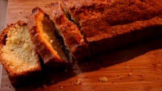 Hoe Maak Je Een Fijne Cake?