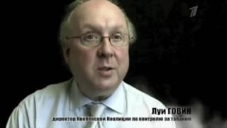 """Копия видео """"Фахреев В А    уроки трезвости   1 урок"""""""