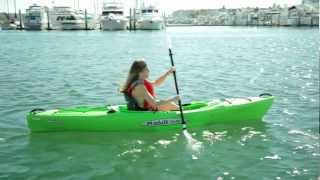 kayak prices | Malibu Kayaks | 562-630-6282