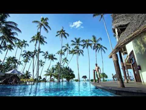 Romantic Couple Destinations – Zanzibar