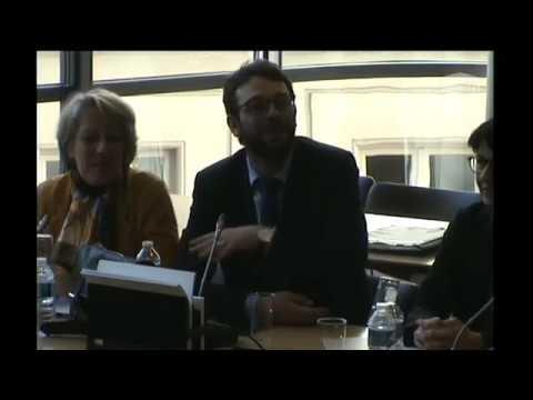 Audition Naval Group - Question S.Trompille & Aude Bono-Vandorme (1)