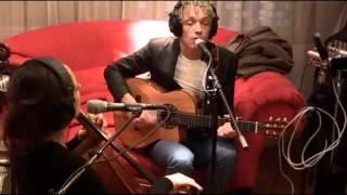 Spinvis - Kom Terug (Live in Van Holland)