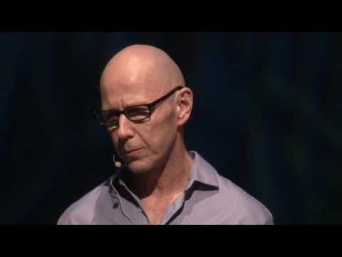 Apprenticeship Career Paths Are Critical for Young People | Matt Poischbeg | TEDxSnoIsleLibraries