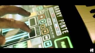 Смотреть клип Gabry Ponte Feat. Darius & Finlay - Tattaratta