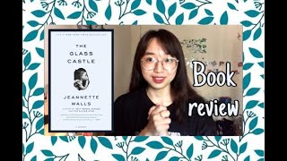 """""""The Glass Castle"""" 
