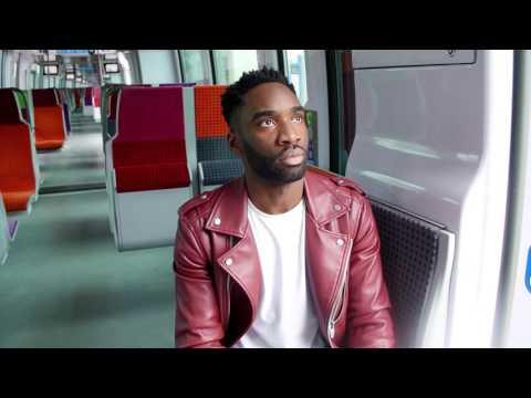 D. Ace - SNCF