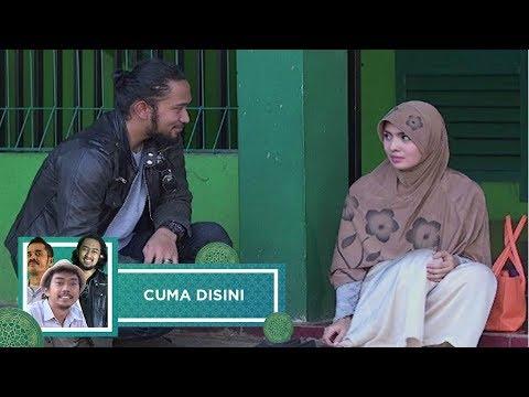 Highlight Cuma Disini - Episode 15