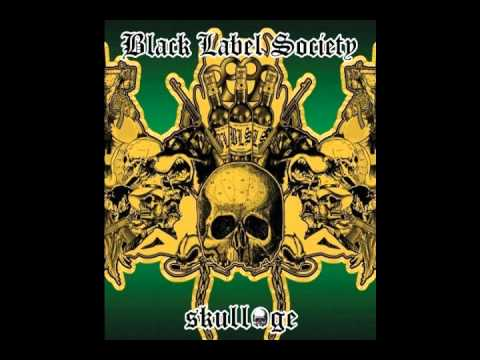 black-label-society-in-my-time-of-dyin-blacklabelslayer