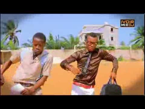 Download TOOFAN- DEMO GWETA DANSE