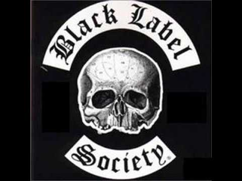 Black Label Society Song Lyrics | MetroLyrics