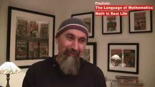 All about Comic Books: Introduction, Reading Set #1 -- ASMR -- Male, Soft-Spoken