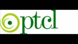 PTCL 1218 Funny Call