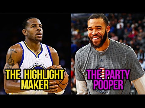 """NBA """"Don't Mess up my HIGHLIGHT"""" Moments (kinda unsatisfying)"""