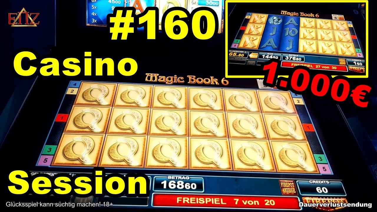 db casinos in ganz deutschland auf der karte