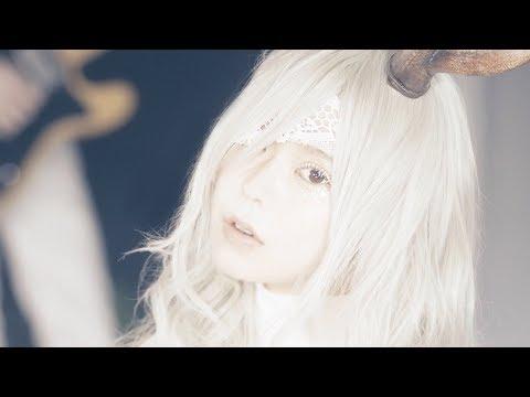 ポルカドットスティングレイ「リスミー」MV