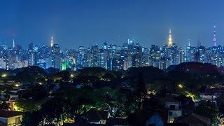 Baixar Top 15 Cidades Mais Ricas do Brasil 2025