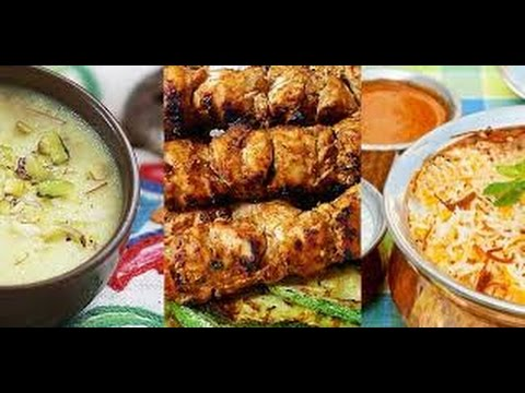 Must see Treat Eid Al-Fitr Food - hqdefault  Perfect Image Reference_101910 .jpg
