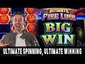 BONUS RUN! 😜 Ultimate WINNING Streak at Rocky Gap - YouTube