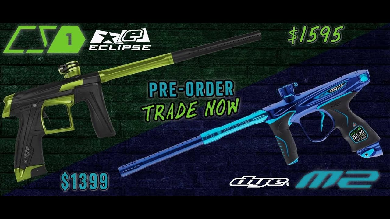 Geo Cs1 Dye M2 Release Review What Do You Want Youtube