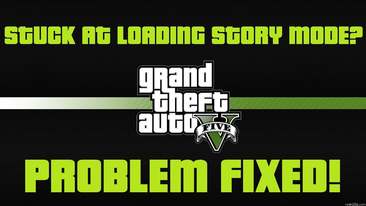 gta online takes forever to load pc