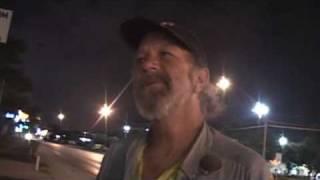 Homeless Karaoke (Original) (God Bless South Austin)
