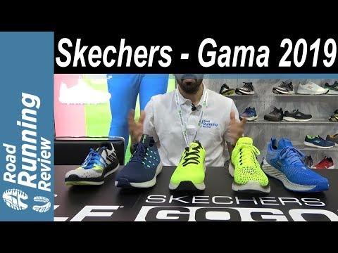 zapatillas skechers mujer verano 2019 brasil style peru