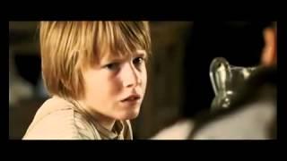 Смотреть Том Сойер 2011 онлайн трейлер фильма