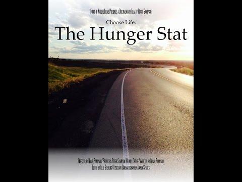 The Hunger Stat