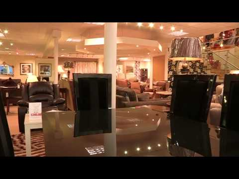 Hoggs Furniture Centre | Style, Comfort, Contemporary, Traditional Furniture | Newry