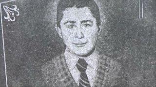 ОВРУЧ & РАДУНИЦА