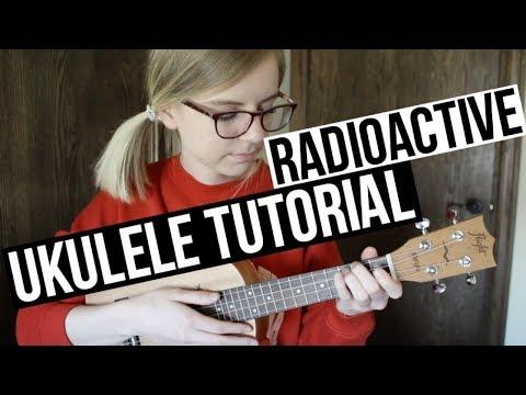 Download Radioactive Ukulele Chords Mp3 Free