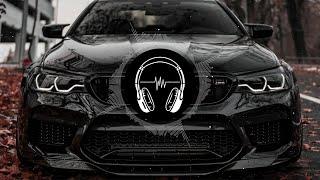 Крутая Музыка в Машину 2020 😈 Качает Крутой Клубный Бас 😈Новинки Бас Музыки и Хиты 2020