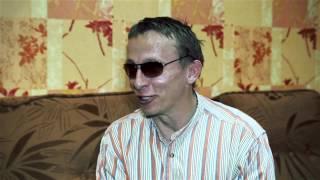 видео Фильм: Дом Солнца, смотреть онлайн бесплатно
