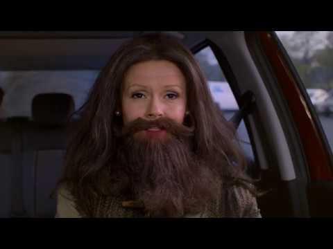 Peter Kay's Car Share Season 2 - Episode 2