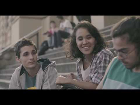 Fruta Audiovisual ganador del concurso de cortometrajes sobre prevención en drogas