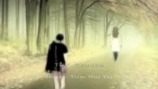 Yog Tsis Hlub Tiag - Tsim Nuj Yaj (Audio OFFCIAL)