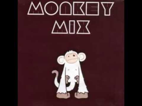 Ciro Y Los Persas  Mirenla Remix Monkey Mix
