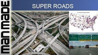 Đường cao tốc liên bang