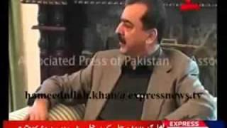 Sheela ki Jawani k bad Yousad Raza Ghilani